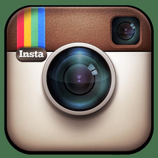 Instagram Vine