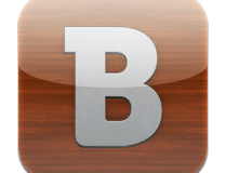 BandwagonBetty iPhone App