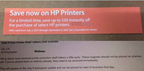apple-store-hp-printer-discount