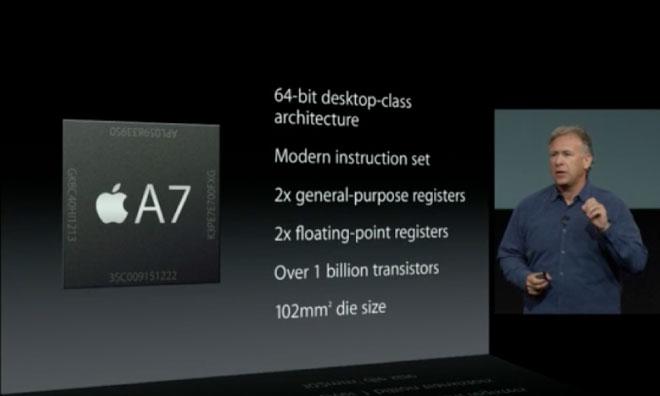 64-iphone-5s