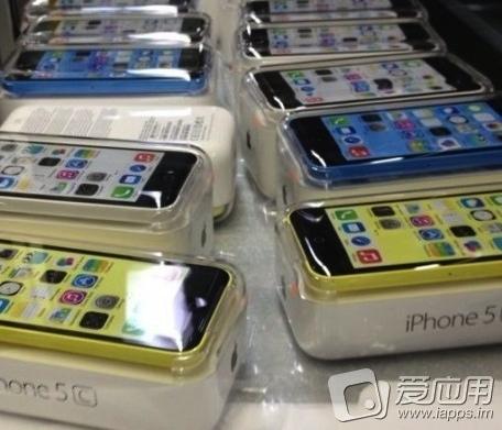 iphone-5c-multi-color