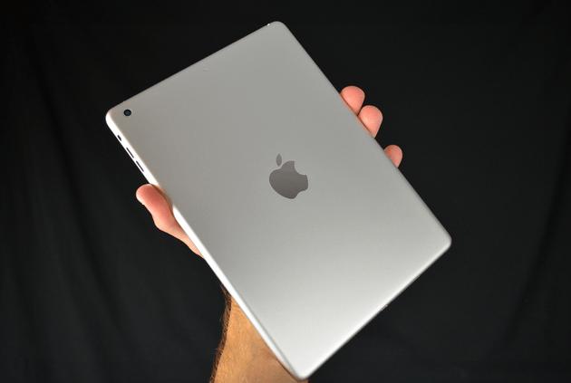 new ipad ipad mini