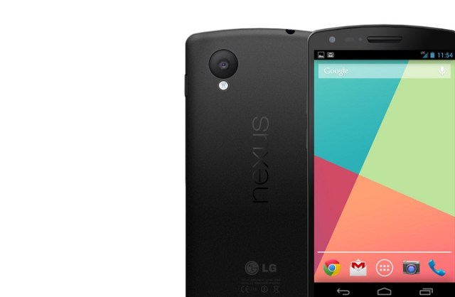 Nexus-5-Mockup