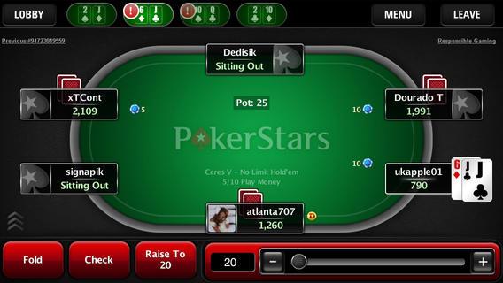 pokestars-mobile-4