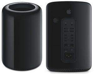 Apple Mac Pro Review (2013)