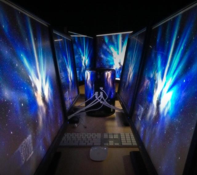 new-mac-pro-six-displays