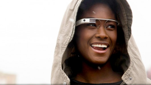 Google Glass Prescription Lenses To Start At $99