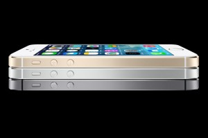 Large iPhone 6 Possibly In The Works (Rumor)