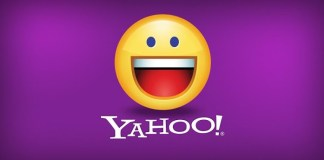 Yahoo Malware Attack Affects Thousands