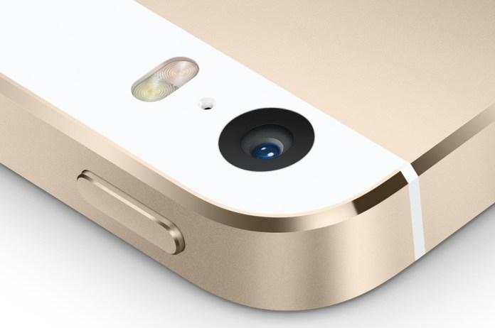 iphone-5s–best-smartphone-camera