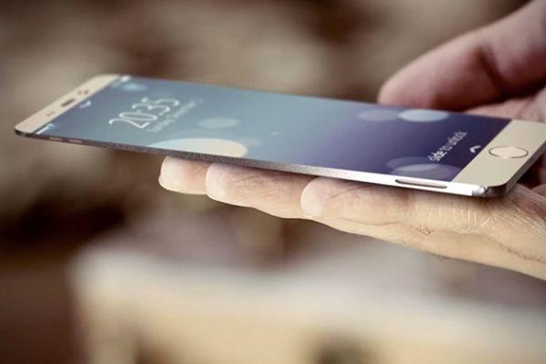 iphone-air-is-samsung-killer