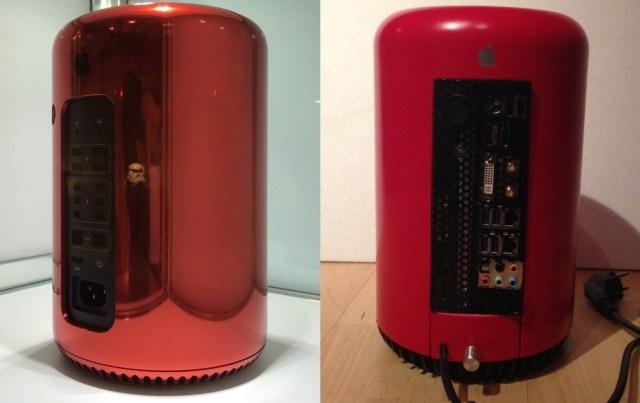 product-red-2013-mac-pro-clone