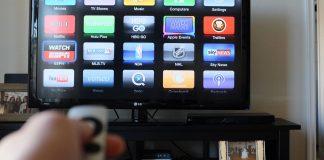 Apple TV Provided $1 Billion In Revenue During 2013