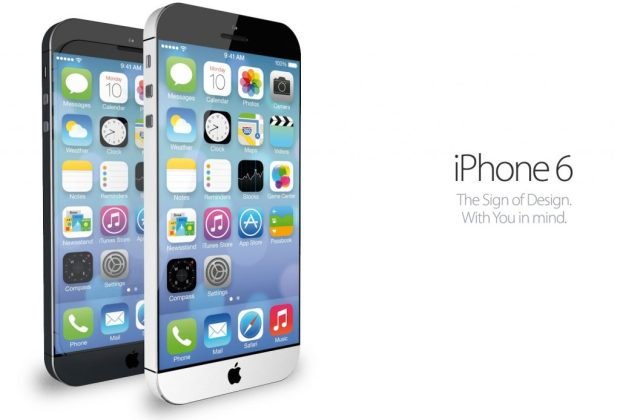 iphone-6-specs