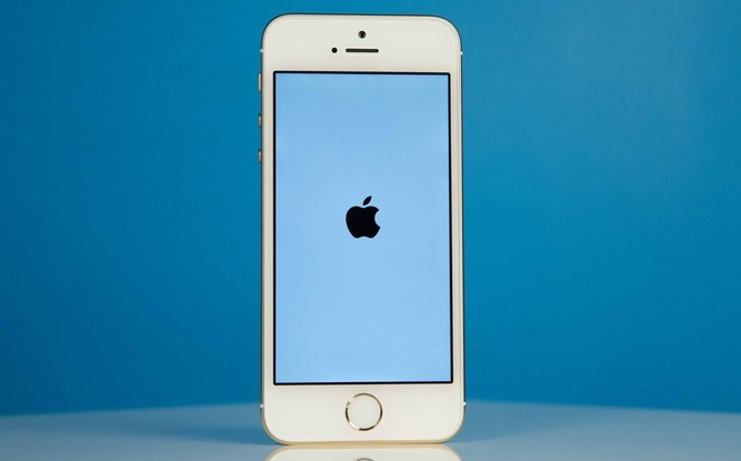 IPhone 6 Ship: Remember, Remember The 9th Of September