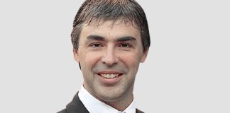 Larry Page Would Rather Give Billions To Elon Musk Than Charity