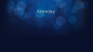Pandora Raises Subscription Price Due To Higher Licensing Fees