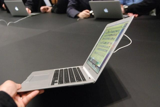 new-macbook-air-12-inch