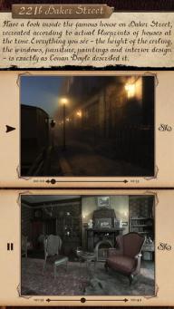 sherlock-interactive-adventure-3