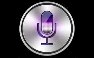 Apple Looks To Improve Siri With Novauris Technologies Acquisition
