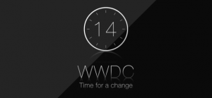 Apple Opens Up WWDC 2014 Ticket Lottery, Event Starts June 2