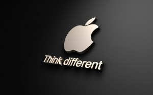 Expert Says Samsung Should Pay Apple $38m Not $2B