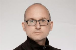 HTC One Designer To Leave Company