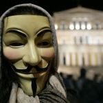 LulzSec Hacker Became FBI Informant, Helped With Cyberattacks