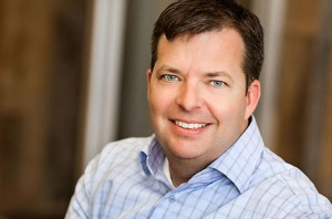 Mozilla Replaces Controversial CEO Brendan Eich With Chris Beard