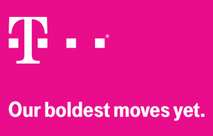 T-Mobile Eliminates Overage Charges For Regular Customers