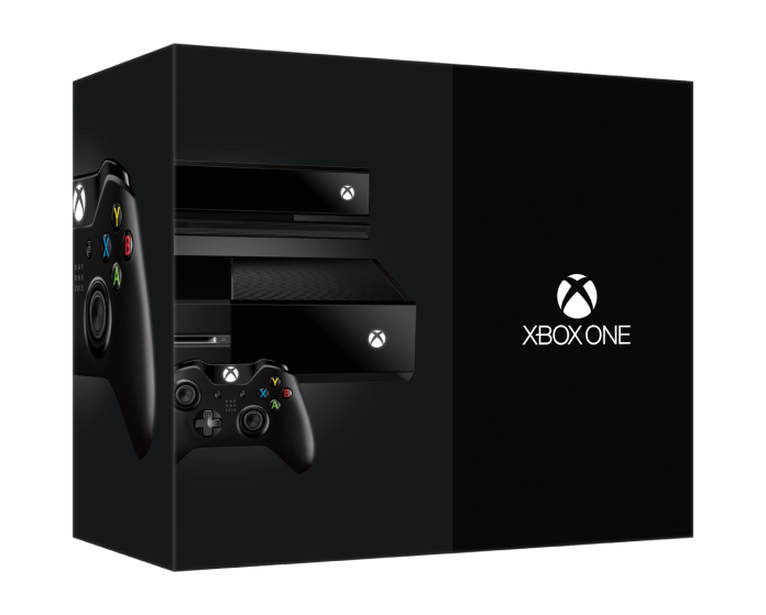'Titanfall' May Be Huge, But The Xbox One Is Still Behind