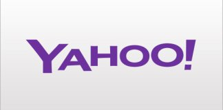 Yahoo Expands Encryption Between Servers