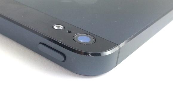 iphone-5-power-button-repair-program
