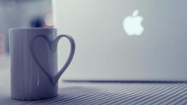 mac-sales-mac-love