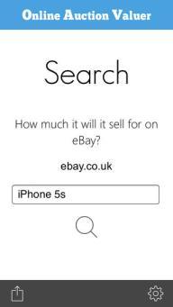 online-auction-valuer-1