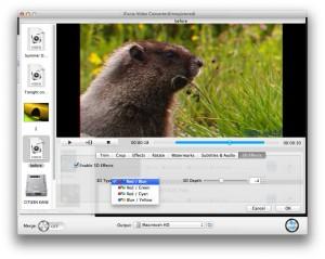 iFunia Photo Slideshow for Mac App Review