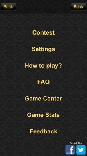 Best 2048 Game iPhone