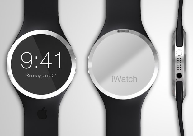 Unnamed sources and people familiar with the matter are providing interesting and if not always plausible details about the soon to be released Apple iWatch