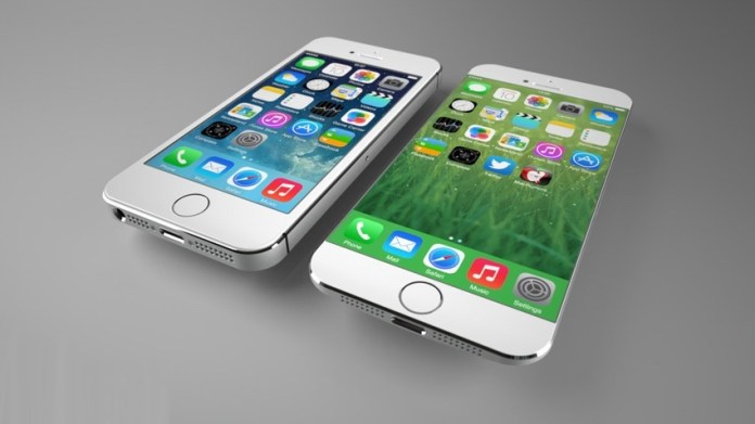 The delay of unannounced products? The iPhone 6 wait and plot thickens and lengthens, though not necessarily in that order