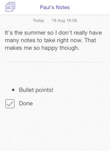 notes_1