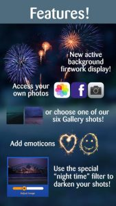 FireScribe iPhone App