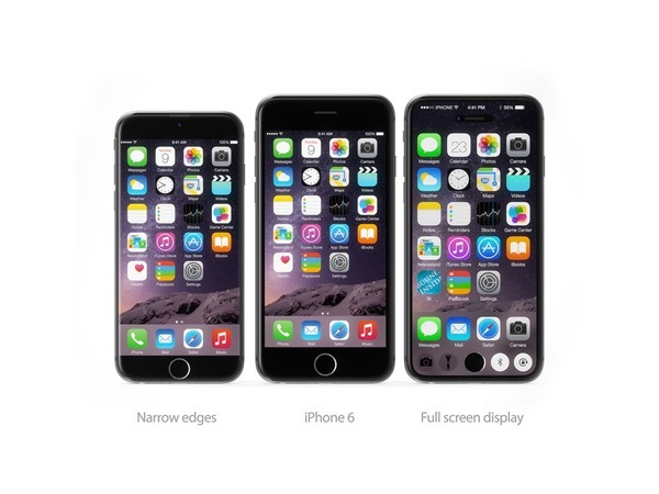 iphone-6-vs-iphone-7-bezels