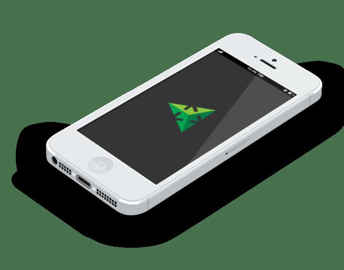 Betfair traderline app review
