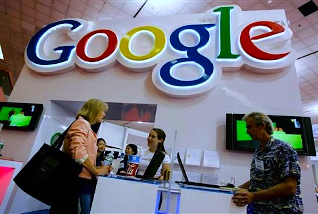 google-mvno-store