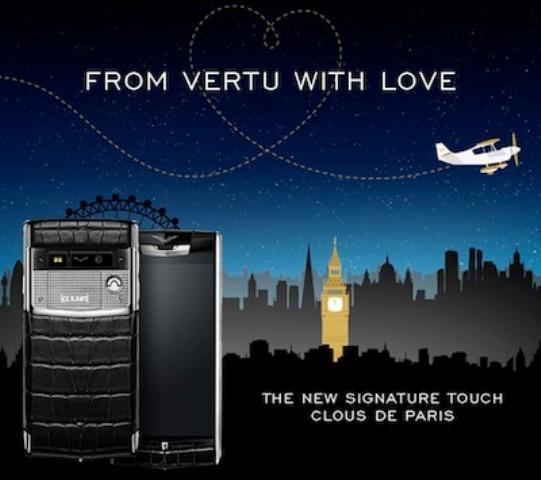 Vertu Valentines phone (1)