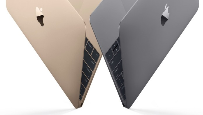 Apple's 2015 Retina MacBook is similarly stuffed with innovations that no one particularly needs, very much like the 2008 MacBook Air that changed the world