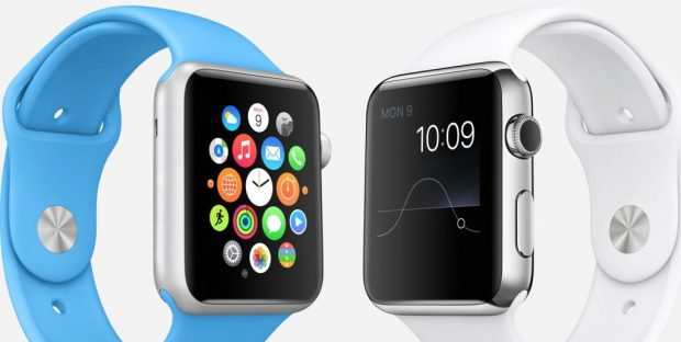 apple-watch-everything-u-need