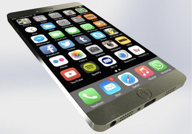 iphone-7-rumor