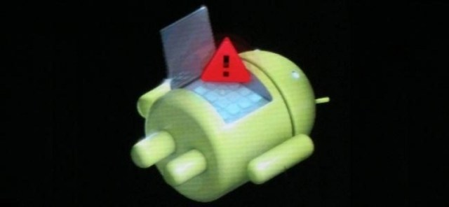 android-factory-reset-security