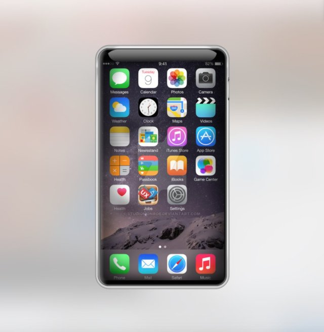 iphone_7_concept_by_studiomonroe